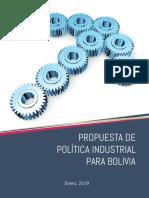 politica-industrial.pdf
