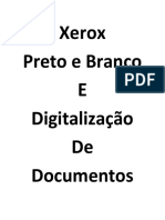 xerox.docx