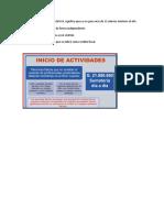 IVA Informaciones