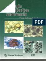 CitologiaDiagnosticaVeterinaria.pdf