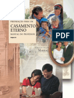 CASAMENTO ETERNO (MANUAL DO PROFESSOR).pdf
