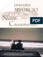 Casamento. Divórcio e Novo casamento.pdf