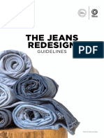 The Jeans Redesign Guidelines 1563371843