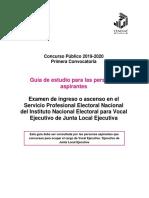 Despen-Guia-VeL-2019.pdf
