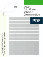 1988_Signetics_Linear_Data_Manual_Vol_1_Communications.pdf