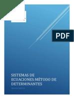 METODO-DE-DETERMINANTES-apunte-teorico.pdf