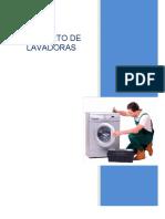 apostila de máquina de lavar .pdf