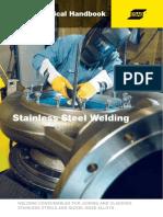Stainless Steel Welding Handbook.pdf