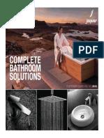 customer-guide-vol16.pdf