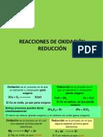 REACCIONES DE OXIDACIÓN REDUCCIÓN.pptx