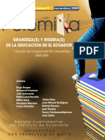 Polemika002.pdf