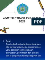 Administrasi umum dan keuangan pkk.ppt