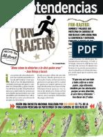 """Fun-RaceRs_ """"Dime Cómo Te Diviertes y Te Diré ... - De La Riva Group"""