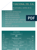 margulis-modelo_funcional_y_niveles_de_organizacion_sn.pdf