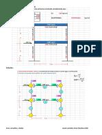 ejercicio3 porticoplano_matricial.pdf