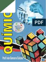 6.ENLACE QUIMICO.pdf