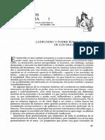 Latifundio-y-poder-rural-en-Chile-de-los-siglos-XVII-y-XVIII.pdf