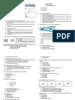 Examen 1 Bimestre Automatizacion-53