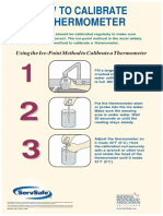 331019148-How-to-Calibrate-a-Thermometer-Poster.docx