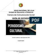 GUIA Periodismo Cultural Abr_Sep 2019