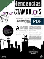 16.SÚPER-NOCTÁMBULOS.pdf
