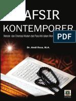 TAFSIR_KONTEMPORER_ANDI_ROSA.pdf