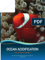 Ocean_Acidification_The_Untold_Stories.pdf
