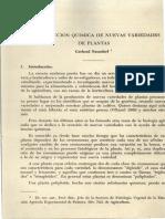 49441-241037-1-SM (1).pdf