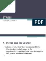 PERDEV-LESSON-6-STRESS-1.odp