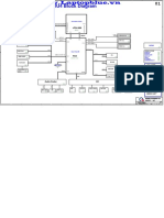 toshiba-satellite-l630-l635-bu4-laptop-schematic.pdf