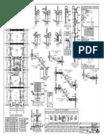 Proyecto ICIP Estructuras-Model.pdf