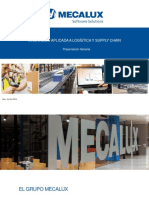 WMS 2018 Mecalux Software Solutions (ES)
