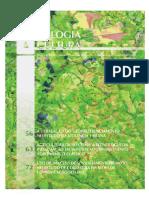 Revista TEcnologia e Cultura - Ano11_ed15