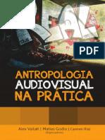 VAILATI_Antropologia Audiovisual na Prática.pdf