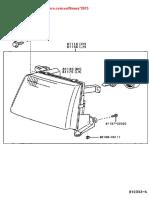 Electricidad Serie 90.pdf