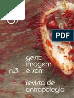 GESTO IMAGEM E SOM.pdf