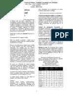 Gua-para-autores-2019.pdf