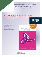 10.1007_s11044-017-9581-8.pdf