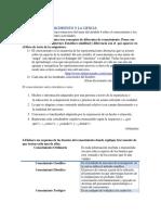 Módulo 1 (Metodologia II)
