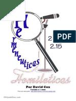 Hermeneuticas v2 estudios biblicos.pdf