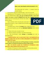 Modelo de Artigo Cientifico Grupo Educacional Faveni