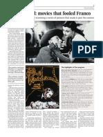 (Un)Censored. Movies that fooled Franco.pdf
