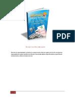 Platinum Package Pick3 Dirtiest Secrets.en.Es