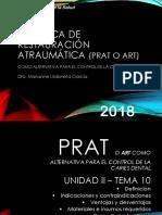 Uii t10 Obj 29 Prat 2018