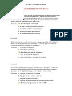 Unidade 3-Direito Internacional Privado Atividades.pdf