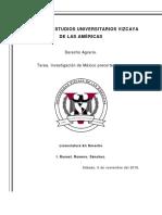 366227876 Trabajo Unidad II Mexico Precortesiano