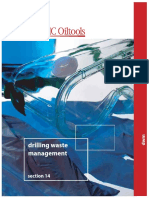 Section 14 - solids control and drilling waste management.pdf