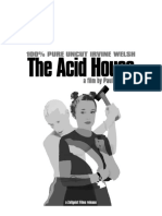 Welsh, Irvine - The Acid House_a film by Paul McGuigan.pdf