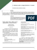 134-Texto do artigo-1503-1-10-20170213(1).pdf