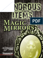 Kobold Press - Wondrous Items - Magic Mirrors.pdf